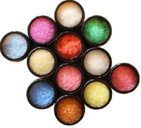 Simmering Granules 200 g  - 60 scents to choose from + BUY 3 GET 1 FREE
