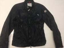 MONCLER - Jacke / Jacket - Size 2 / Small - Men - 500 Euro - Original