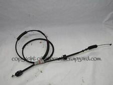 Honda Prelude throttle cable wire Gen4 MK4 91-96 2.0