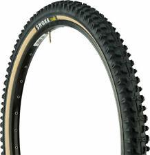 KENDA SMOKER BMX BIKE BICYCLE TIRE 20x2.0 20 x 2.0 NEW