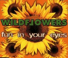 Wildflowers Fun in your eyes (1997) [Maxi-CD]