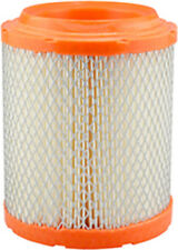 Air Filter fits 2011-2017 Jeep Compass,Patriot  HASTINGS FILTERS