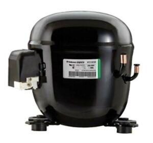 EMBRACO Aspera Compressor NEK6181GK