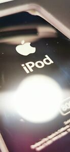 Apple iPod Classic MUST SEE 5th Generation Model A1136