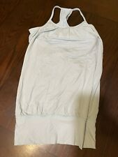 lululemon t shirt 8