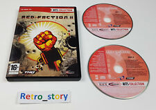 Red Faction II - PC