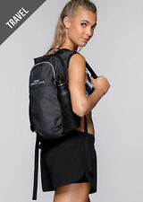 NEW Lorna Jane Fitness Race Backpack