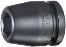 """Stahlwille IMPACT SOCKET 3/4"""" 25010028"""