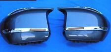 Suitcase K 1200 Lt Luggage Rack Bagages Bag Case Carenage Fairing