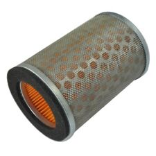 For Honda CB400SF Superfour CB400 1995-1998 Replacement Air Filter Cleaner
