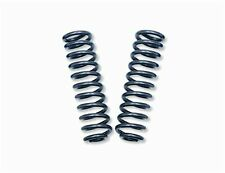 Pro Comp Front Coil Springs - Extra Cab for 81-96 F-150 # 24613