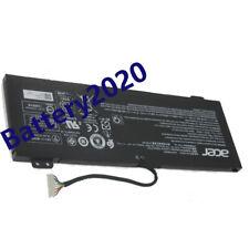 Genuine AP18E7M Battery For Acer Predator Helios 300 PH315-52 PH317-53 AP18E8M