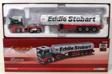 Voitures, camions et fourgons miniatures en plastique MAN 1:50