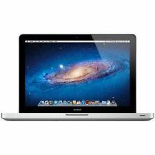 """Apple MacBook Pro Core i5 2.3GHz 13"""" - MC700LL/A"""