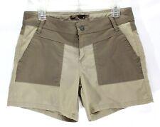 prAna Nylon Shorts for Women for sale   eBay