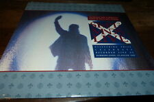 "SIMPLE MINDS - Vinyle Maxi 45 tours / 12"" !!! PROMISED YOU A MIRACLE !! SP-12244"