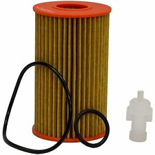 FRAM CA10031 Extra Guard Primary Radial Seal Air Filter