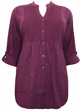 Evans Plus Size Tops & Shirts for Women