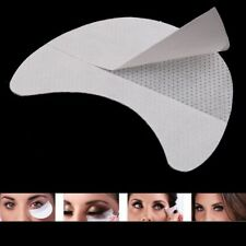 HOT SALE 10Pcs Under Eye Pads Stickers Patches For Eyelash Extension Makeup Tool