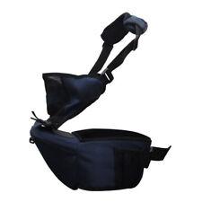 Hip Seat