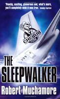 The Sleepwalker (CHERUB #9) By Robert Muchamore