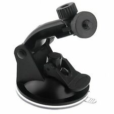 Windshield suction cup + Tripod Mount tripod adapter for GoPro Hero 3+ 3 2 4