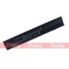9Cell Battery For HP ProBook 440 445 450 455 470 708458-001 HSTNN-LB4K FP09 FP06