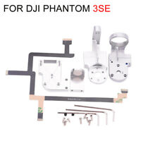 For DJI Phantom 3SE Drone Gimbal Yam/Roll Arm/ Flexible Flat Cable Repair Parts