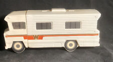 Vintage Avon Winnebago Motor Home Wild Contry After Shave Full