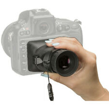 Hoodman HoodLoupe Outdoor Loupe for 3.2-inch LCD (H32MB)