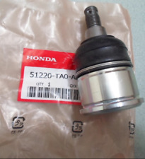 HONDA GENUINE BALL JOINT 51220-TA0-A02