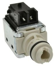 Auto Trans Control Solenoid BWD S9842