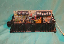 Boston Gear Model RB2-SP 2hp Variable Speed Drive VFD