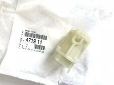 Genuine Handbrake Cable Retainer Citroen C5 2008- Peugeot 508 4719.11 471911
