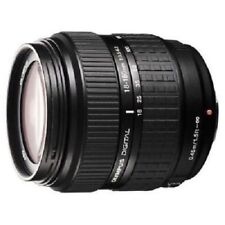 USED Olympus ZUIKO ED 18-180mm f/3.5-6.3 for 4/3 Excellent FREE SHIPPING