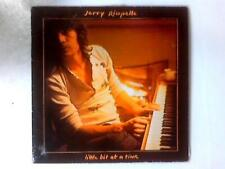 Little Bit At A Time LP (Jerry Riopelle - 1977) 6360 148 (ID:15724)