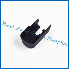 New Rear Wiper Cap Cover For GMC ACADIA / SATURN OUTLOOK 2007 2008 2009 2010