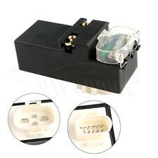 For 95-97 VW GOLF JETTA PASSAT 94-95 Cabrio Radiator Cooling Fan Control Module