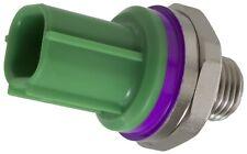 KNOCK SENSOR -fits-  HONDA, CIVIC,ACURA,  K20Z3 Honda VTEC DOHC, 30530PRC-003