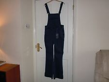 Marks and Spencer Dungarees Trousers for Women