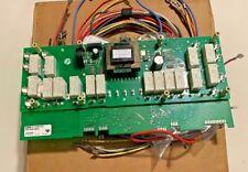 Thermador CEP365ZB Control Unit PN 00640822