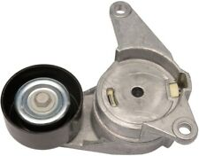 Belt Tensioner Assembly Continental Elite 49378 for Buick Pontiac Cadillac 04-16
