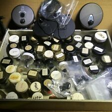 BFR fly reel and Leeda spare parts new old stock