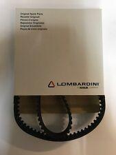 Correa Distribución Lombardini Kohler Timing Belt LDW 502 Ligier Microcar