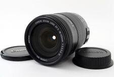 Canon EF-S 18-135mm F3.5-5.6 Es Lente de Zoom [Excelente De Japón [ Jkh ]