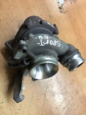 BMW 1 Series Turbo 1180D E81 E90 320d Turbo charger 2008 turbo 781018901