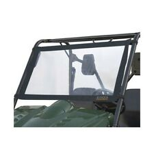 CLASSIC ACCESS UTV REAR WINDOW 18-103-010401-00 WINDSHIELD WINDSHIELD 55-5038
