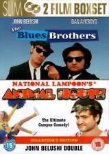 The Blues Brothers / National Lampoon's Animal House (2 DVD Set / John Landis)