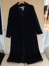 coupon codes buy wholesale price Wool Blend Trench Coats Marvin Richards Coats, Jackets ...