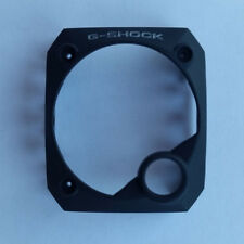 Casio Genuine Factory Replacement G Shock Bezel G-8000-1V Outer